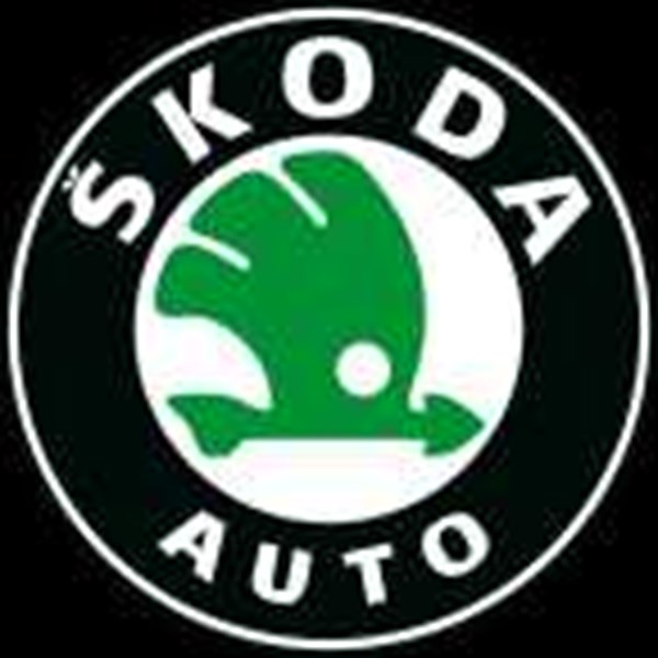 skoda jetta 1.9, 2.0 th 2005-on (mp 3772 s) [f]