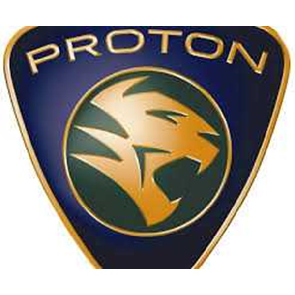 proton exor bold th 2011-on (mp 3786) [f]