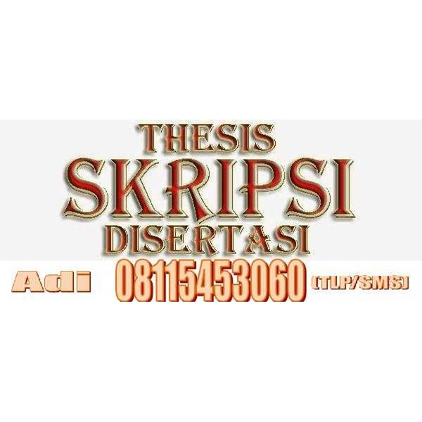 r.i.p thesis Looking for the most effective way to sell thesis theme products try niche marketing}.