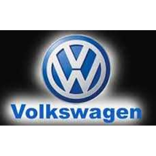 volkswagen caddy iii 1.4-1.6,golf 97,polo (mp 3772 s) [f]