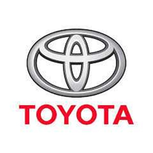 toyota hilux single cab ,innova 2.0 gasoline tg 40 (mp 3579) [f]
