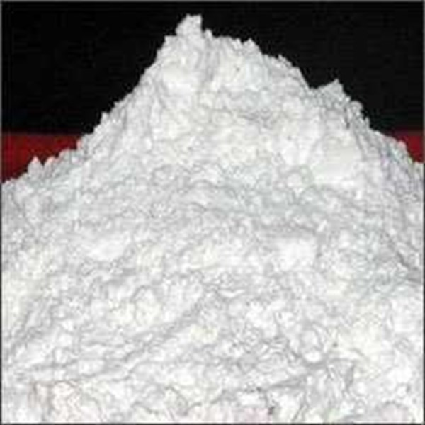 talc powder-2