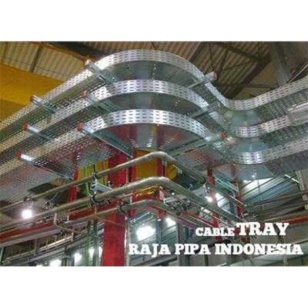distributor kabel tray murah-2