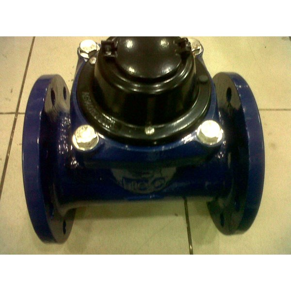 water meter amico-6