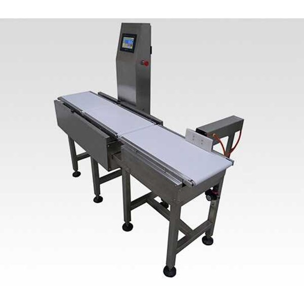 check weigher-1