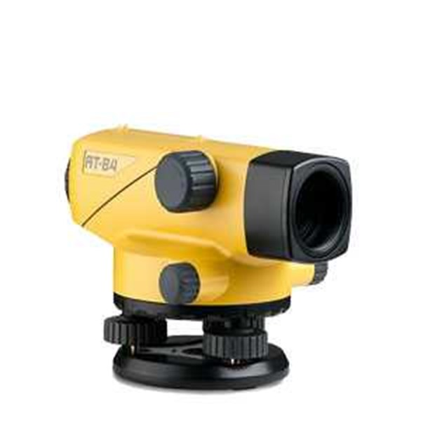 automatic level topcon at-b4-1