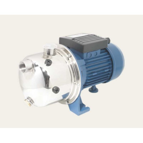 cent pump kyodo jets 60