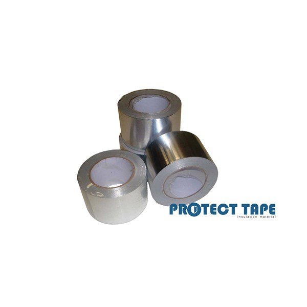 protect tape - metalizing foil (pt02)-2