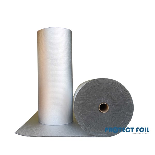 protect foil - foam thermal (pf5mm, 5 mm)-2