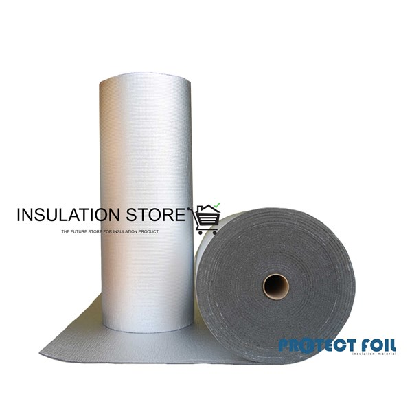 protect foil - foam thermal (pf5mm, 5 mm)