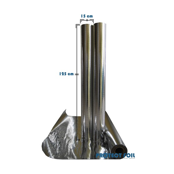protect foil - paper insulation (pp02, double side)-1