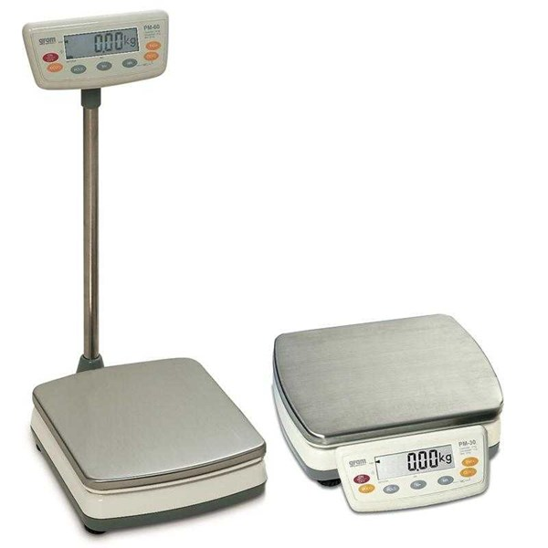 weighing scale - pm type-1