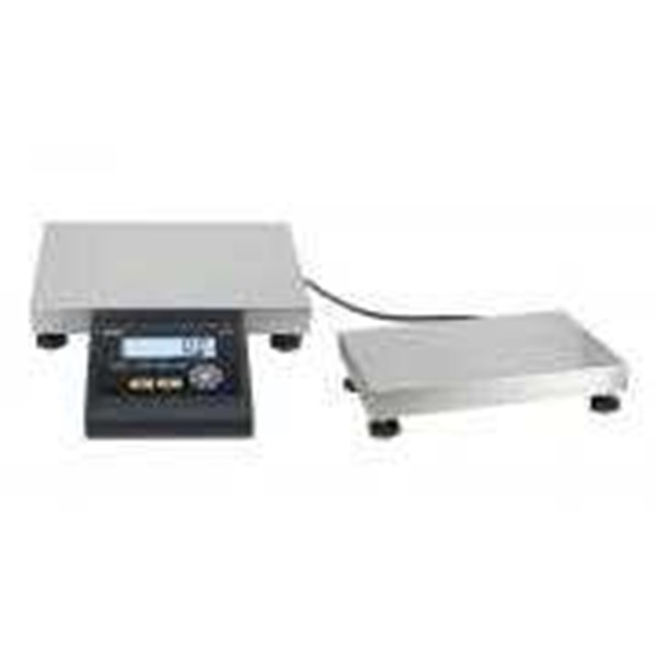 weighing scale - k3r type (bisa dual platform)-2