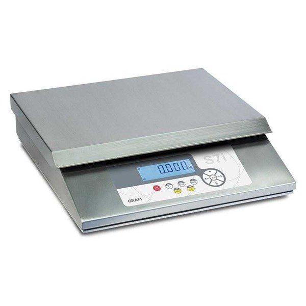water proof & cold storage weighing scale-1