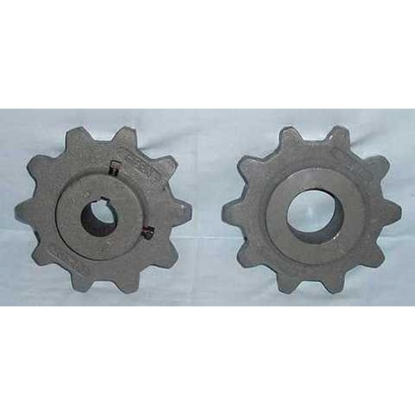 american air filter rotoclone chain & paddle assy