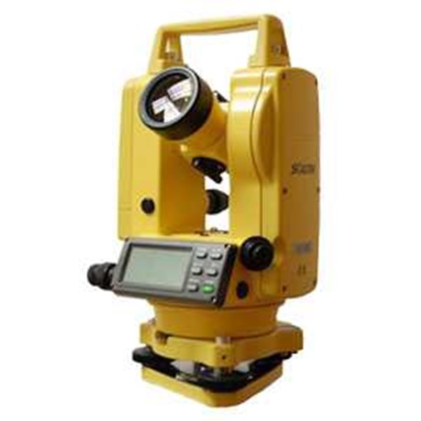 digital theodolite south et-02-1