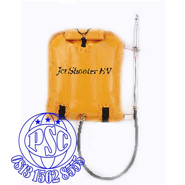 pompa air ashimori jet shooter ev backpack fire fighting-1