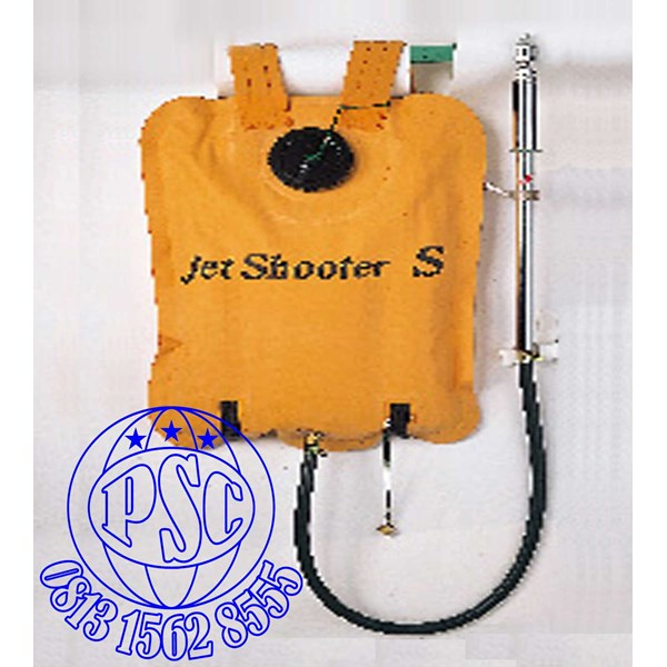 pompa air ashimori jet shooter s backpack fire fighting-1