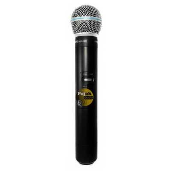 murray 628hh handheld wireless microphone-1
