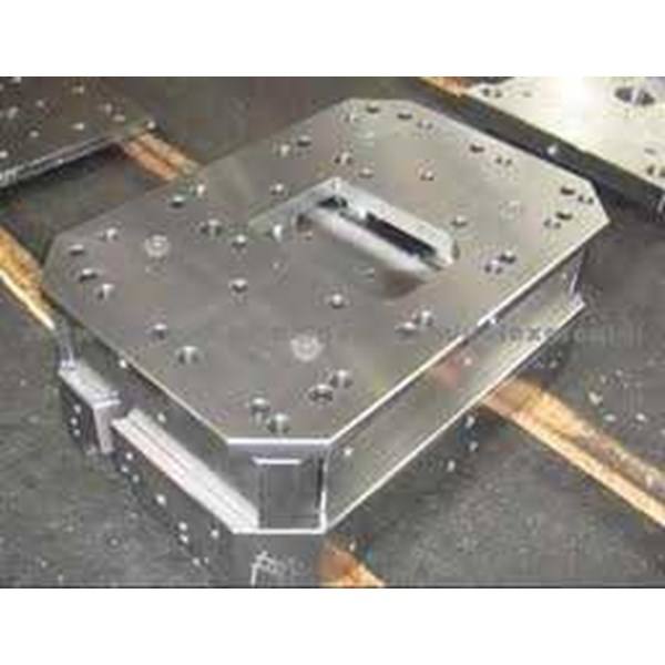 machinery steel-4