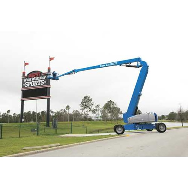 rental boomlift-6