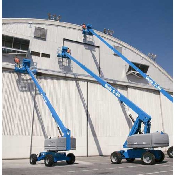 rental boomlift-4