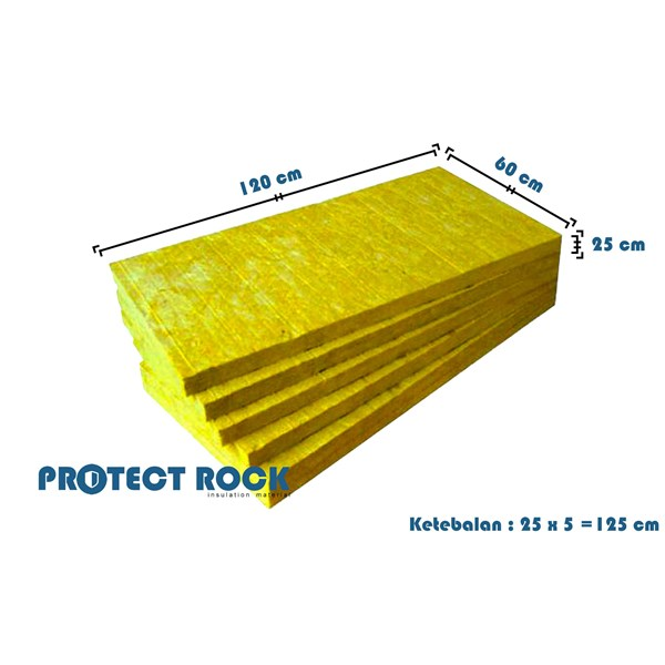 protect rock - rockwool insulation (pr6050)-1