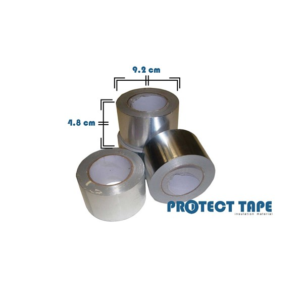 protect tape - metalizing foil (pt02)-1