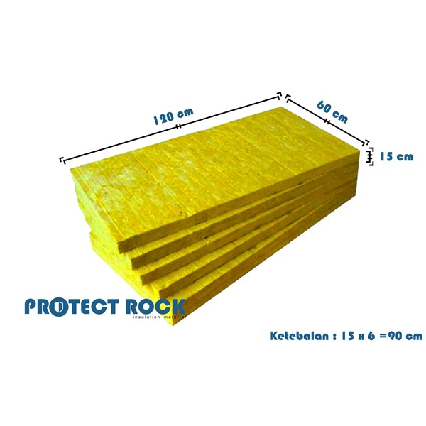 protect rock - rockwool insulation (pr8025)-1