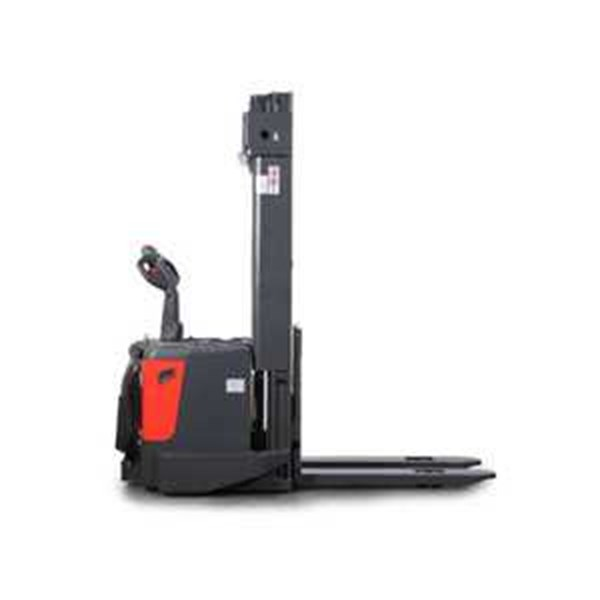 lift trucks standard (heavy duty) 1.5 ton, 5.0m & 6.0m fps1550-1