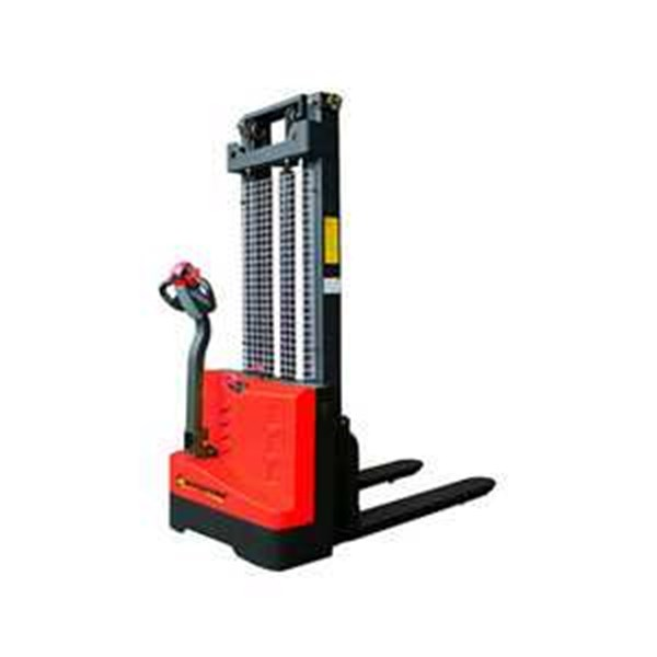 lift trucks standard (medium heavy duty) fps1235x