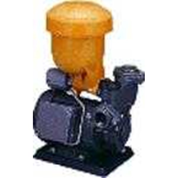 shouwfou surface centrifugal automatic cascade pump goa-n