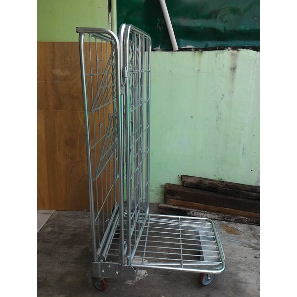 trolley susun-2