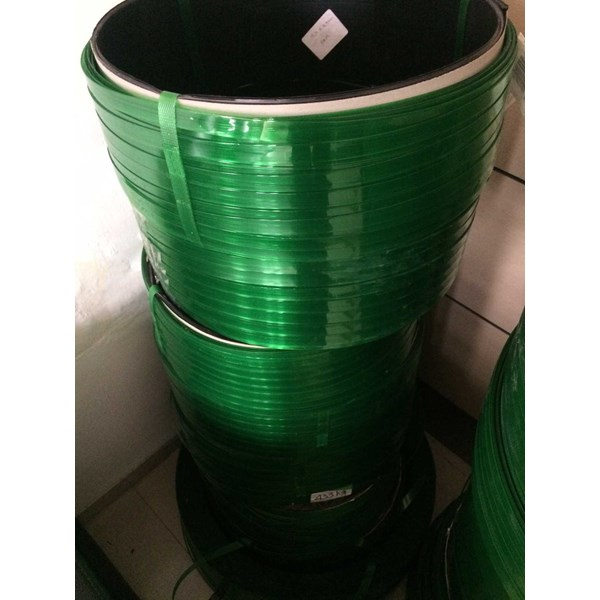 strapping band polyester pet polyester - murah-5