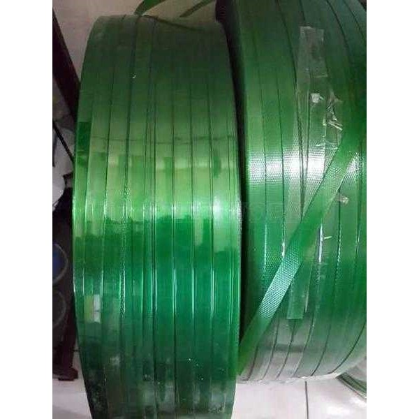 strapping band polyester pet polyester - murah-6