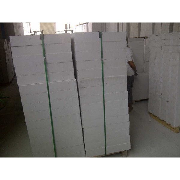strapping band polyester pet polyester - murah-1