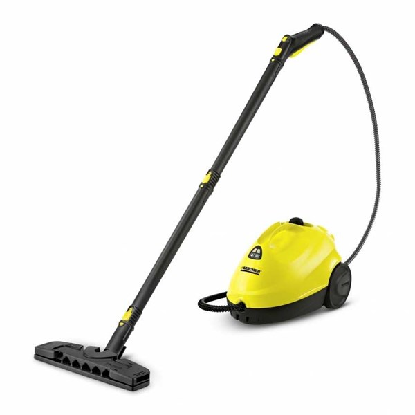 steam cleaner kacher sc2