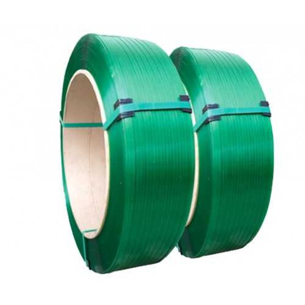 strapping band polyester pet polyester - murah-7