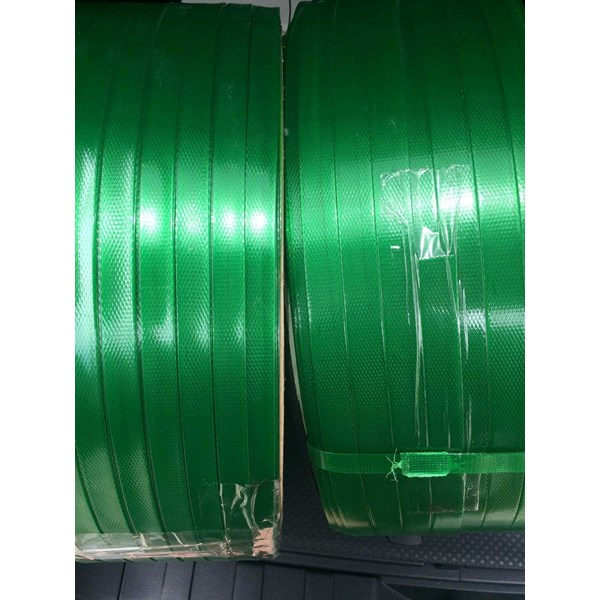 strapping band polyester pet polyester - murah-4