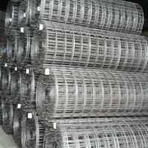 wiremesh roll/wire mesh gulung