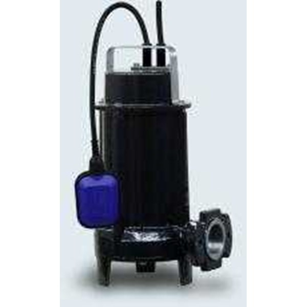 zenit submersible electric pump 50 hz grs