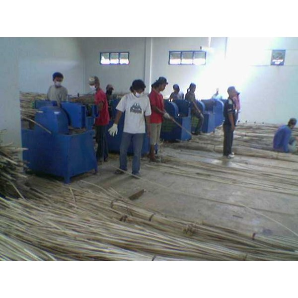 mesin split rotan type 6 inch-1