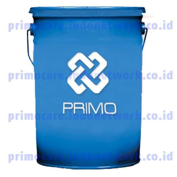 primo 502 welders anti spatter-2