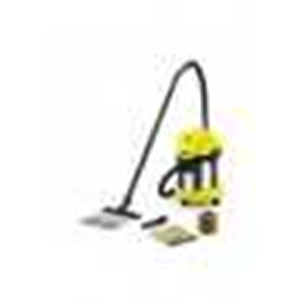 jual karcher wet & dry vacuum cleaners wd 3.300 m