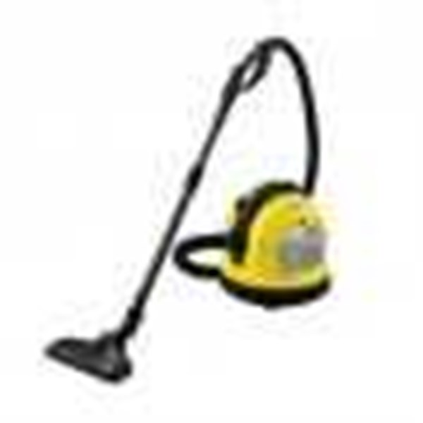jual karcher dry vacuum cleaners vc 6300 (with hepa)