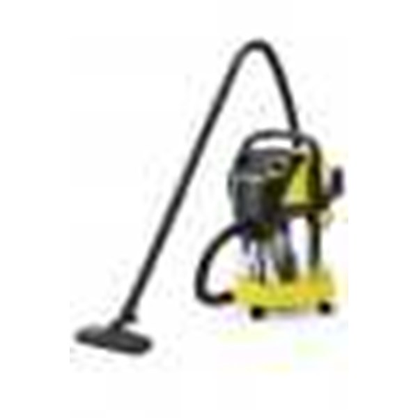 jual karcher wet & dry vacuum cleaners wd 5.200 m