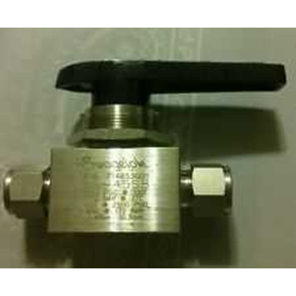 intrument ball valve-3