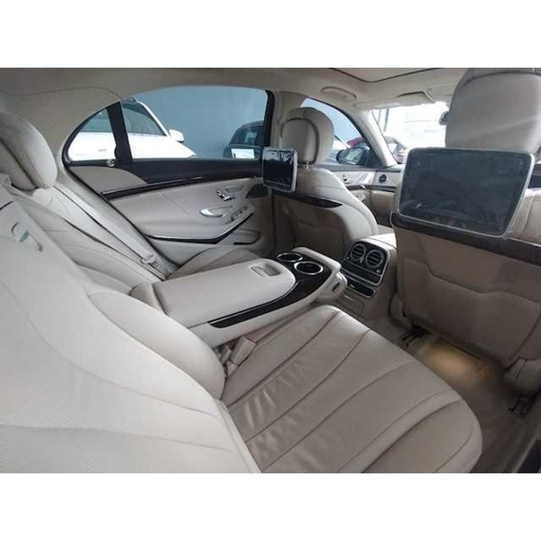 promo harga new mercedes benz s400 | s450 exclusive ready stock-3
