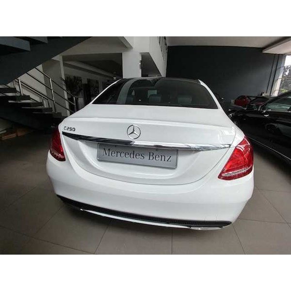 new mercedes-benz c 250 amg sport-4