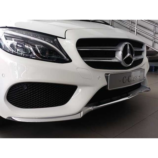 new mercedes-benz c 250 amg sport-2